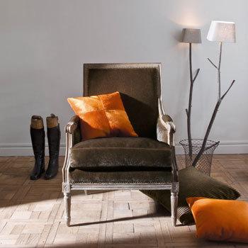 les caves de th r se depuis 1989 garnissage. Black Bedroom Furniture Sets. Home Design Ideas